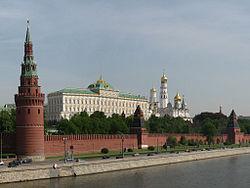 турагентство Тольятти горящие туры 2013