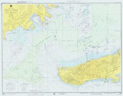 морские навигационные