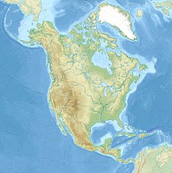 Колумбия (река) (Северная Америка)