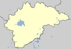 Светлая (деревня, Новгородская область) (Новгородская область)