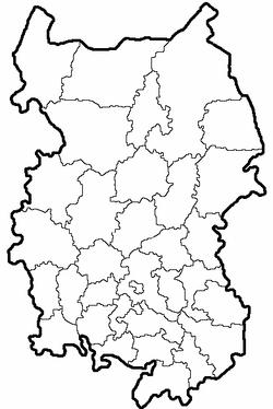 Любинский (Омская область)