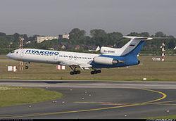 Race 162 TU-154.jpg
