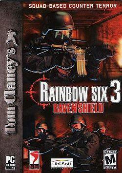 Rainbowsix3.jpg