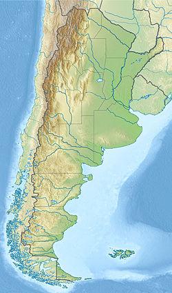 Парана (река) (Аргентина)