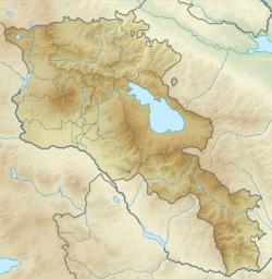 Дебед (река) (Армения)
