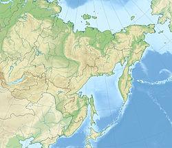 Бурея (река) (Дальневосточный ФО)