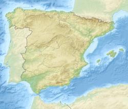 Гвадалквивир (Испания)