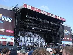 Rock am Ring 2006.jpg