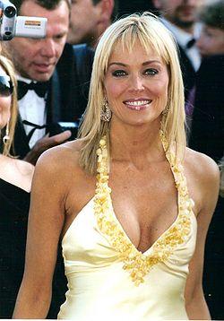 Шарон стоун член жюри в каннах 2002