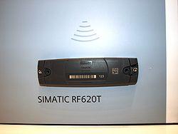 Технология RFID что это такое? Где применяется RFID модуль (чип) и его отличие от NFC.