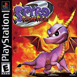 Spyro 2 Ripto's Rage.jpg