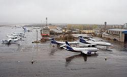 Аэропорты и гостиницы: Архангельск, аэропорт: http://aero-hotels.blogspot.com/2012/10/blog-post_2499.html