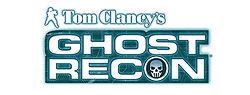 Tom Clancy's Ghost Recon logo.jpg