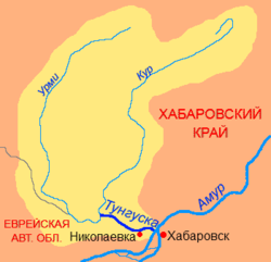 Tunguska river.png