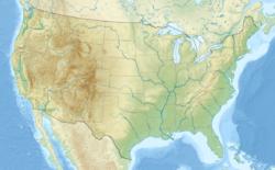 Миссисипи (река) (США)