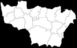 Покров (город) (Владимирская область)