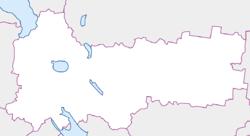 Кадуй (посёлок) (Вологодская область)