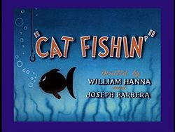 Volume5-cat-fishin.jpg