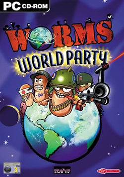 Worms World Party cover.jpg