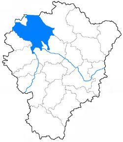 Ростов Великий (Ярославская область)