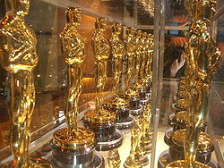 Номинанты премии «Оскар» 2012: Лучшая мужская роль
