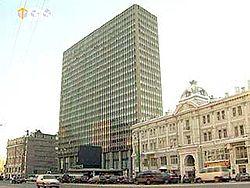 Гостиница интурист коломенское ✅ отель «интурист коломенское» с бесплатным wi-fi расположен в москве, в 1,7 км станции метро «каширская » и в 3 км от парка «коломенское».