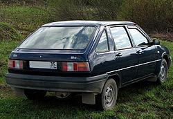 ...Ода, 2002 г.в., идеальное состояние, бензин А-80