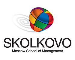 moscow project management сайт: