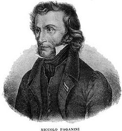 http://dic.academic.ru/pictures/wiki/files/50/250px-niccolo_paganini.jpg