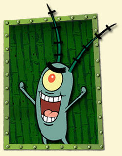 http://dic.academic.ru/pictures/wiki/files/50/250px-sheldon_plankton.jpg