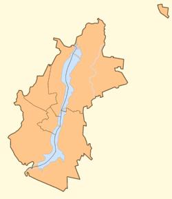 Воронеж (Воронеж)