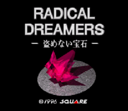 Radical Dreamers.png
