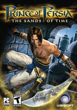 Sands of time cover.jpg