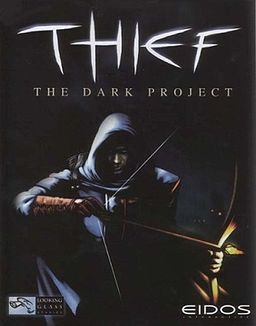 Thief Dark Project.jpg