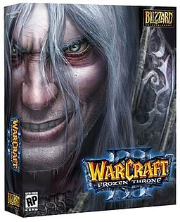 Warcraft III The Frozen Throne Cover.jpg