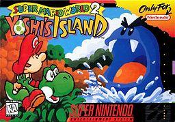 Yoshis Island.jpg