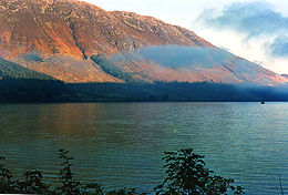 http://dic.academic.ru/pictures/wiki/files/50/260px-loch_lochy_2.jpg