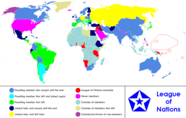 League of Nations Anachronous Map.PNG