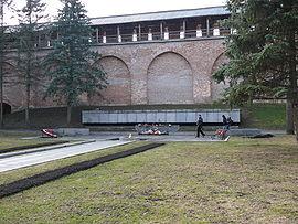 Memorial in Detinets.JPG