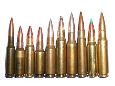 6 5 215 50 мм Арисака это Что такое 6 5 215 50 мм Арисака