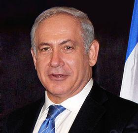 280px-Benjamin_Netanyahu_portrait.jpg