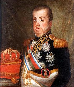 Жуан VI