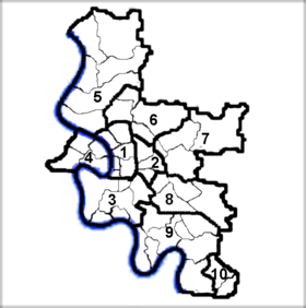 Duesseldorf Districts.png