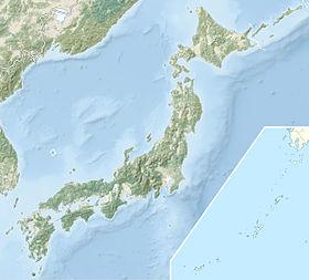 Бива (озеро) (Япония)