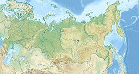Таймыр (озеро) (Россия)