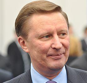 http://dic.academic.ru/pictures/wiki/files/50/280px-SergeiIvanov.jpg