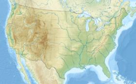 Верхнее (озеро) (США)