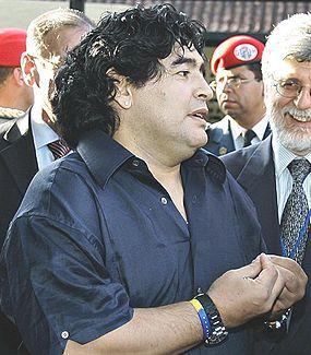 Diego-armando-maradona.jpg