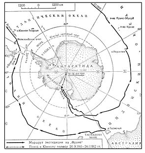http://dic.academic.ru/pictures/wiki/files/50/295px-Amundsen-russian-map2.jpg