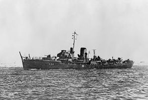 HMS Hyacinth (K84).jpg